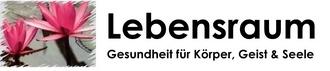 Logo von Dipl,-Biol. Claudia Dernbach